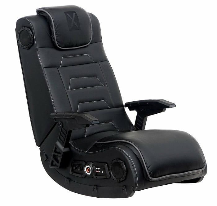 X Rocker 51259 Pro